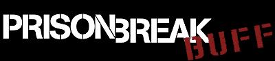 prisonbreak logo