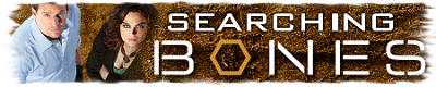 searchingbones logo