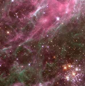 GPN-2000-000946_stars_in_the_tarantula_nebula