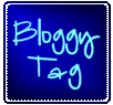bloggy tags small