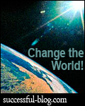 changetheworld8