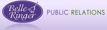 Bell Ringer Public Relations