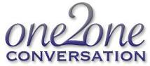 one-2-one logo full