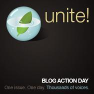 Blog-Action-Day-logo