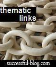 thematic-links