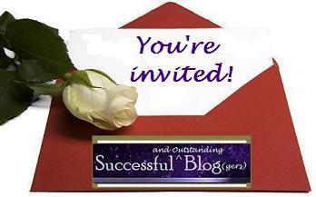 Invitation2007