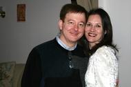 maritalbliss– Scot and Kate
