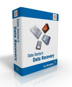 Memory Card Data Recovery Software