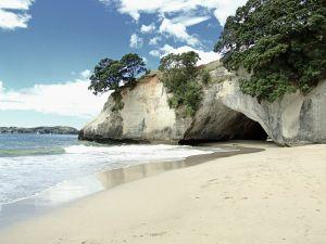 Sand, Sun, Sea
