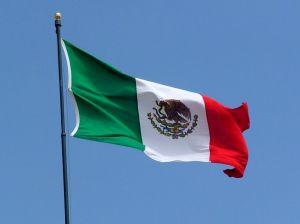 707325_mexican_flag.jpg