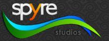 Spyre Studios