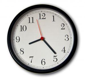 1003409_clock.jpg