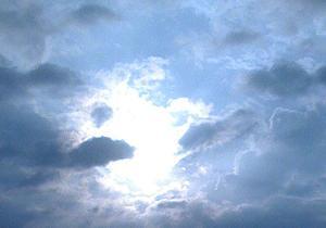 chicago-sky-060708.JPG