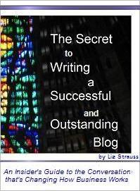 The-Secret-to-Writing-a-Successful-and-Outstanding-Blog