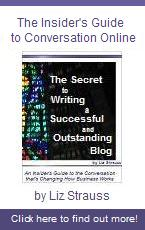 The-Secret-to-Writing-a-Successful-and-Outstanding-Blog-by-Liz-Strauss