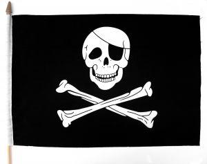 840637_pirate_flag_1.jpg
