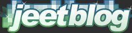 JeetBlog