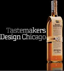 Tastemakers Design Chicago