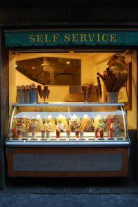 ice_cream_parlor