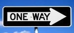 one_way_sign