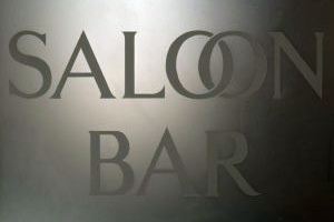 772324_saloon_bar-2.jpg