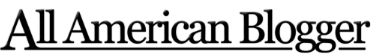 All American Blogger