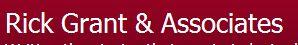Rick Grant & Associates