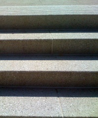 Steps-up_by_Liz_Strauss