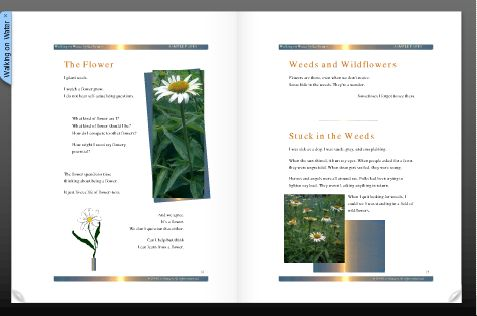 eBook Sample