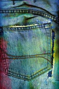 _grunge_jeans