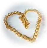 Link_love_heart