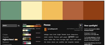 color-tools.Jpg