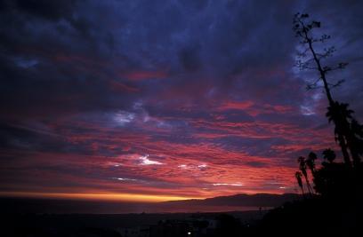 vibrant_sky