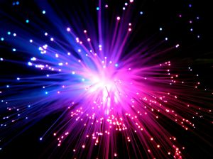 740024___supernova__.jpg