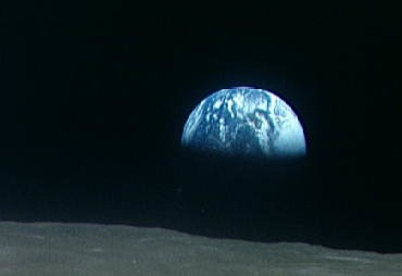 earth_rise