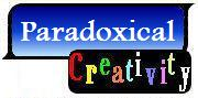 Paradoxical Creativity