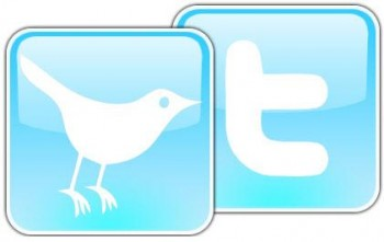 twittericons