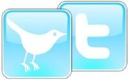 twittericons-2