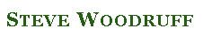 steve-woodruff