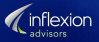 inflexion-advisors