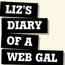 lizs-diary-of-a-web-gal