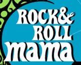 rock-roll-mama