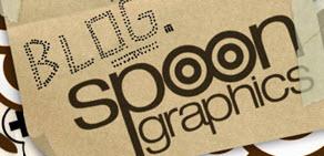 spoon-graphics