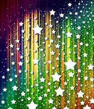 1184183_spot_light_stars-2