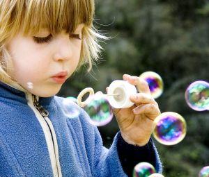 283311_bubbles