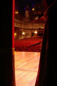 566218_theater_5