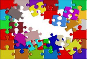 944233_-puzzle_i
