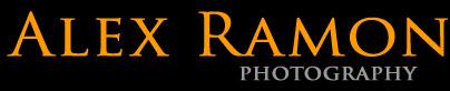 alex-ramon-photography