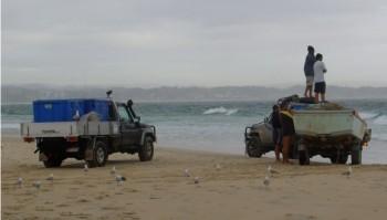 fishermenonwatch