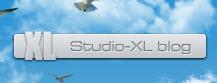 studio-xl-blog